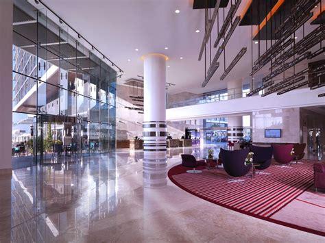hotel radisson blu abu dhabi yas island uae booking com radisson blu hotel abu dhabi yas island dubai abu dhabi