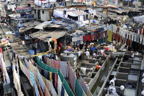Search In Mumbai File Dhobi Ghat In Mumbai Jpg Wikimedia Commons