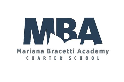 Mba Rental School by Mariana Bracetti