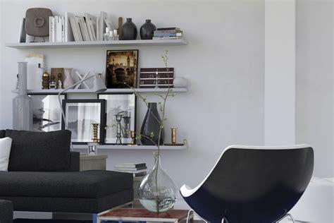 home trends and design 2016 home design trends in 2016 lamudi