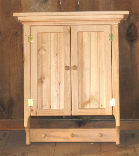 Handmade Cabinet - handmade wooden medicine cabinets all home decorations