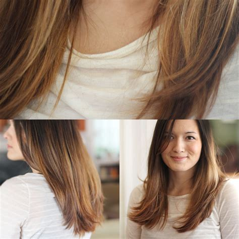 ombre definition what does ombre hairstyle mean hairstyles
