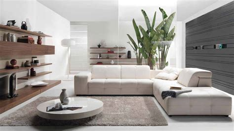 home design living room furniture bruce lurie gallery