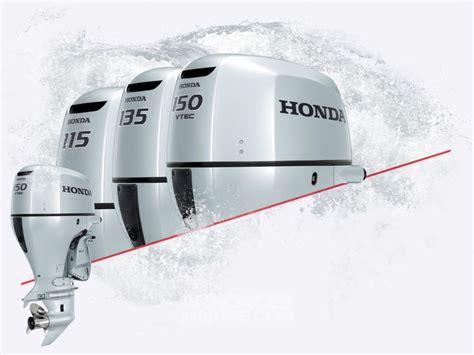 Lu Honda moteur honda bf 150 ak2 lu moteur bateau hors bord neuf 224