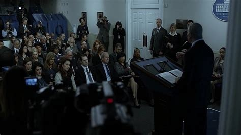 House Of Cards Season 3 Episode 12 by House Of Cards Cast Season 3 Episode 12 House Plan 2017