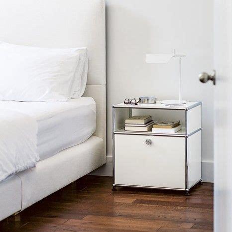 Wohnzimmer Landhausstil Modern 992 by Die Besten 25 Usm Haller Schreibtisch Ideen Auf