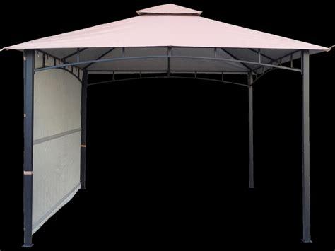 pavillon 3x3 stabil herrlich pavillon 3x3m stabil stilvoll pavillons 3x3