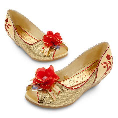 snow white slippers snow white slippers 28 images snow white ballet