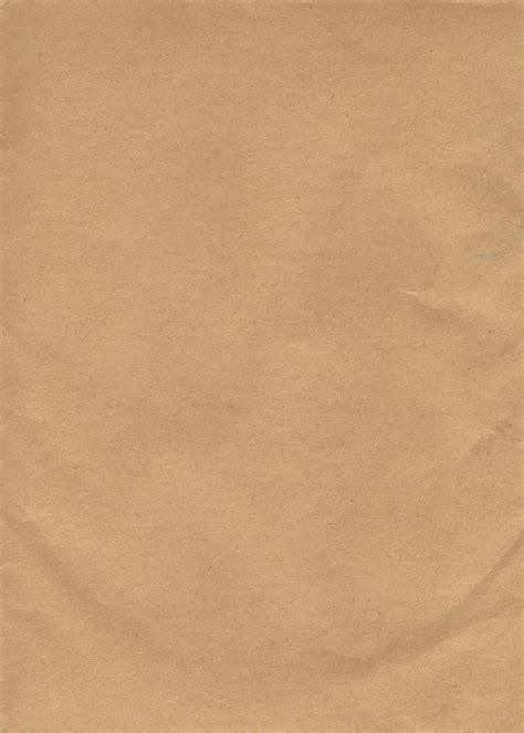 Craft Paper Textures - Поиск в Google   Текстуры   Paper ... A-paper