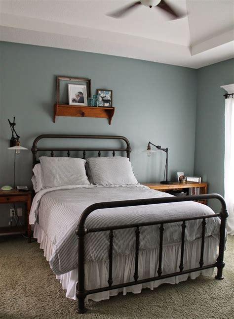 valspar bedroom colors  home comforts