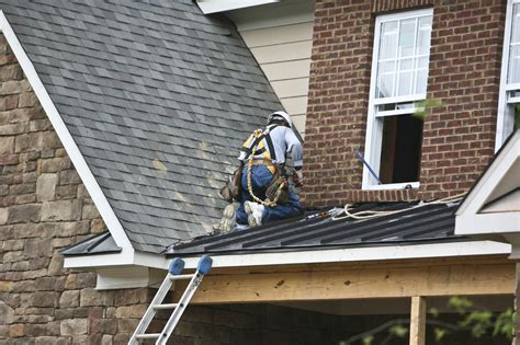 Residential Roof Repair Roof Repairs Atlantic Construction Roofing Servicing