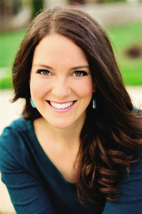 Everyday Detox Megan Gilmore Pdf by Top Healthy Tips From Megan Gilmore Author Of
