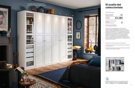 ikea armario cat 225 logo ikea 2019 armarios con puertas batientes imuebles