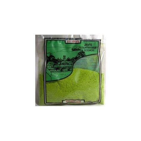 Litegreen Green Shopping Directory by Scatter No 14 Light Green