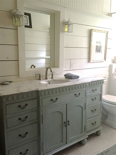 Bathroom Vanity Cabinets by Bath Vanities Design Indulgence