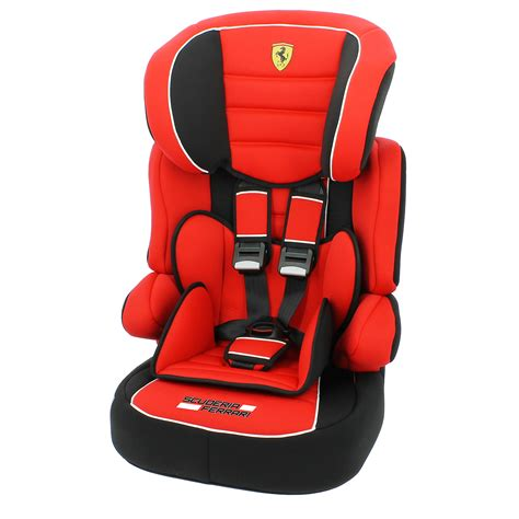 designer car seats for toddlers luxury baby car seats with image car of