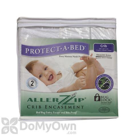 protect a bed crib mattress protector bed bug crib cover protect a bed baby crib cover