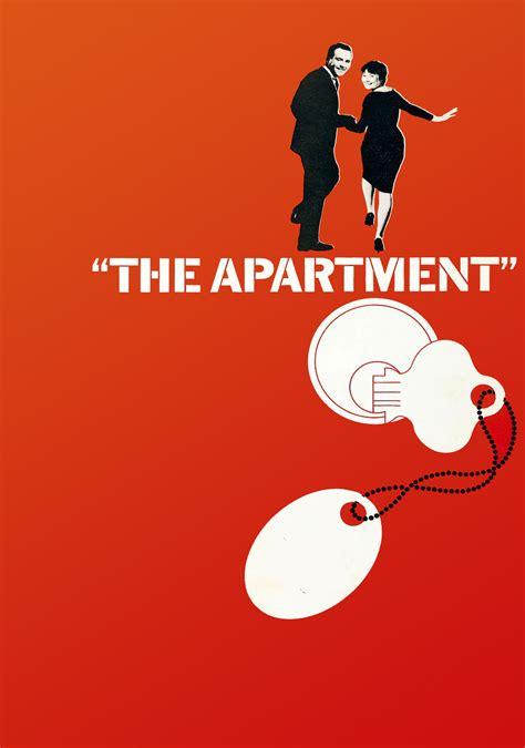 the apartment the apartment movie fanart fanart tv
