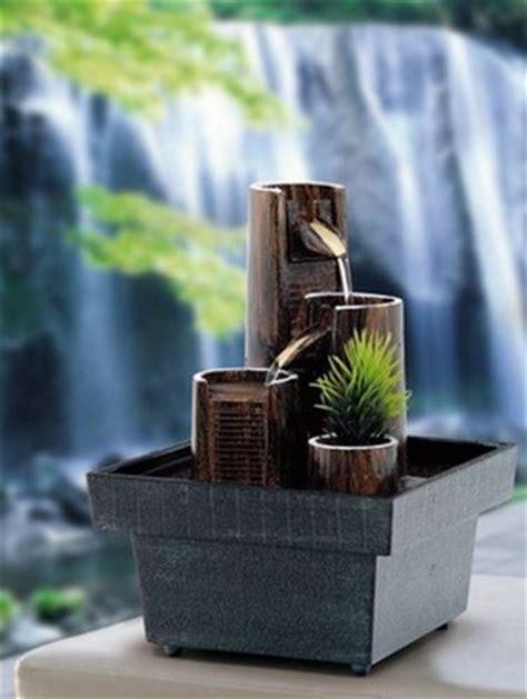fontana zen da interno fontane interno fontane