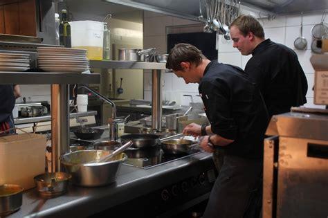 Bollewick Scheune öffnungszeiten by Restaurant Haus Wibbelt Ahlen