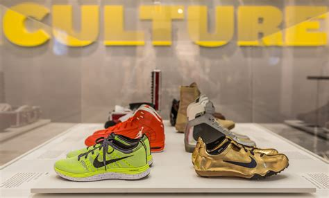 sneaker culture the rise of sneaker culture at museum july 10