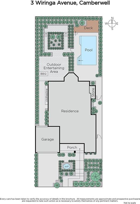 fasham floor plans 100 fasham floor plans philipwebb real estate 1