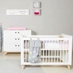 culle lettini per neonati letti per bambini la cameretta di pippi