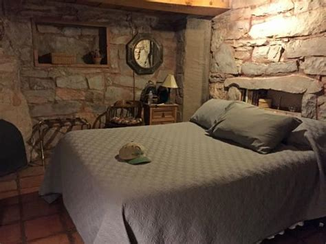valley of the gods bed and breakfast our room picture of valley of the gods bed and breakfast mexican hat tripadvisor