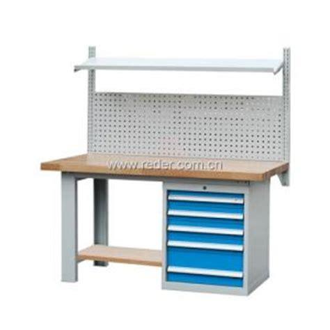 heavy duty workbench   panelsteel workbench