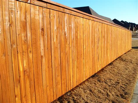 fence sections at lowes lowes wood fence panels depot outdoor divider ideas with