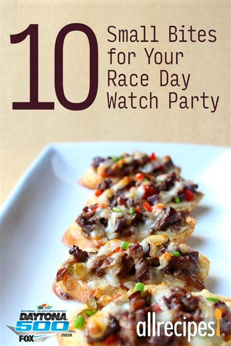 15 best winning recipes for nascar 174 race day images on pinterest atlanta clock and clocks