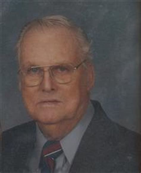 raymond brock obituary cullman alabama legacy