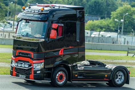 renault trucks renault truck pictures free high resolution
