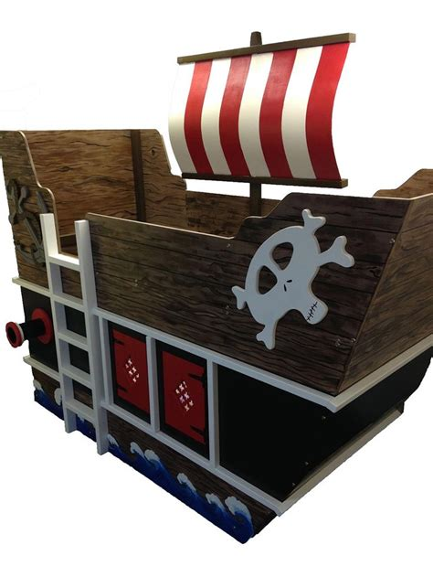 Pirate Bunk Beds 15 Best Images About Pirate Ship Beds Inspiration On Pinterest A Well Sleep And The O Jays
