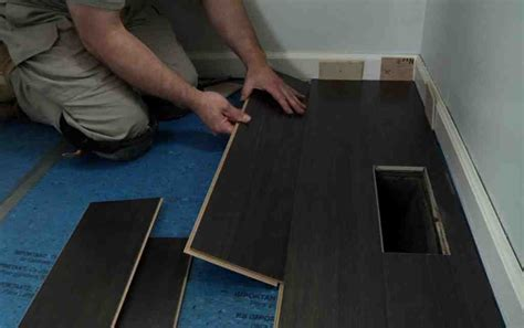 diy laminate wood flooring decor ideasdecor ideas