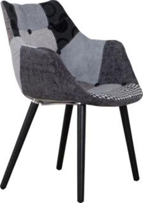stuhl 5 wochen baby design stuhl mit armlehne kaufen bei richhomeshop