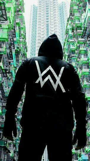 alan walker phone wallpaper alan walker wallpaper for iphone alanwalker faded