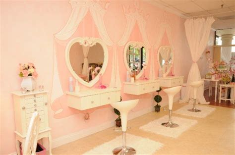 1000 images about girl talk salon and spa it s me 1000 images about spa princesas on pinterest cardboard