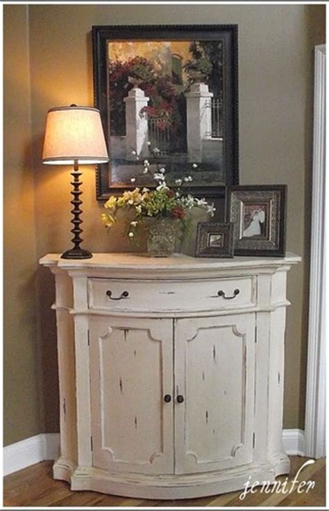 Entryway Cabinet Ideas Entryway Cabinet For The Home