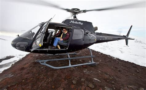 rc helicopters the pilot s essentials books essential iceland helicopter tour golden circle highlands