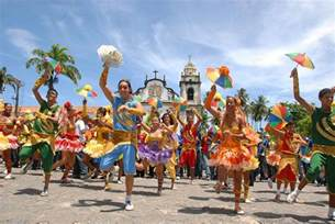 what is carnaval a brief history of the brazilian