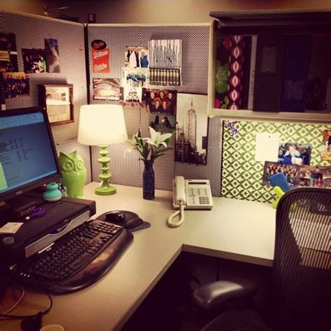 cubicle ideas for guys 17 best ideas about office cubicle decorations on