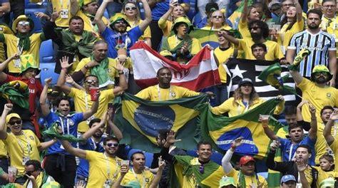 live fifa world cup 2018 brazil vs costa rica