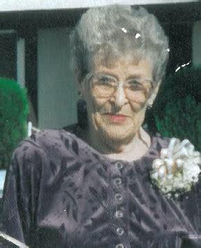 vera bierbaum obituary