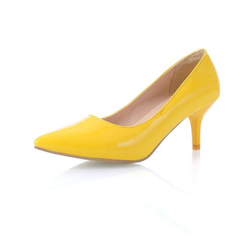 cheap yellow high heels yellow high heels cheap is heel