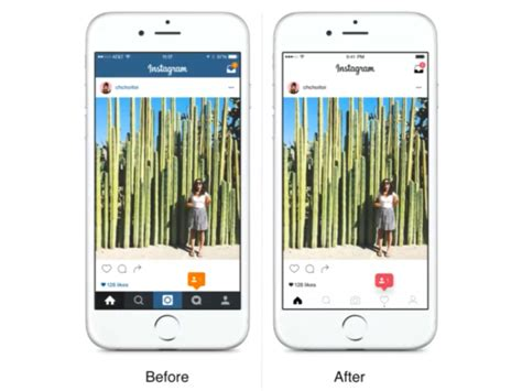 instagram the new ui icon and all the elements you want instagram s big redesign goes live with a colorful new