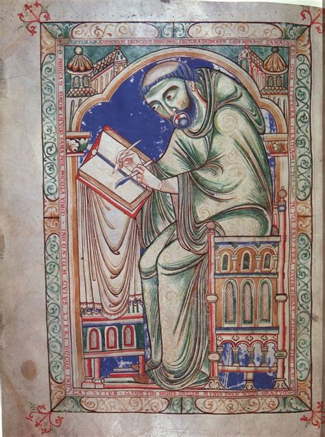 becoming a scribe books facsimiles of manuscripts illuminated in the isles