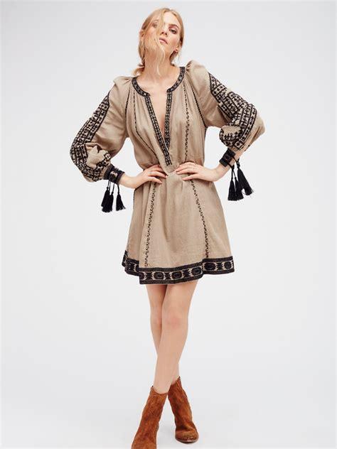 june 2014 fashion clothes