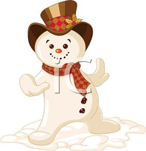 google images snowman snowman graphics free google search christmas clip art