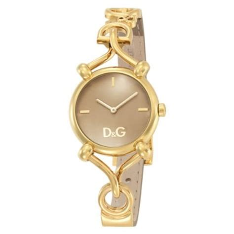 dolce gabbana dw0498 s analog quartz with